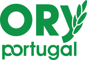 OryPortugal