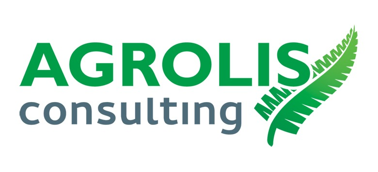 Agrolis Consulting