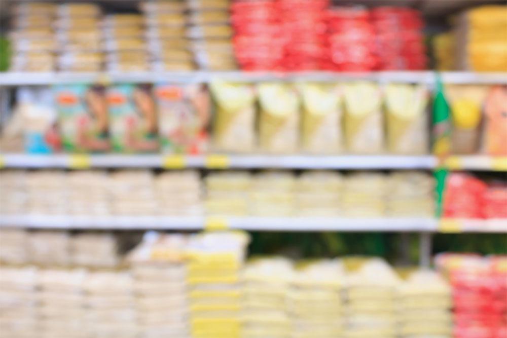 OryPortugal - Serviços - Mercado