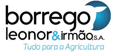 Borrego - Leonor&Irmão, S.A.