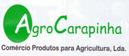 AgroCarapinha