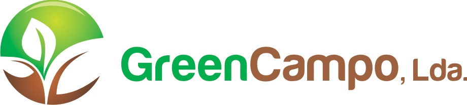 GreenCampo